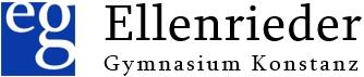 Ellenrieder-Gymnasium Konstanz